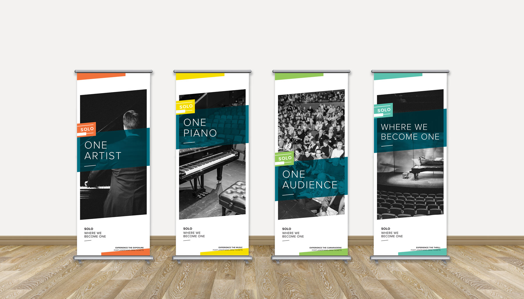 SOLO-Banner-Series.jpg