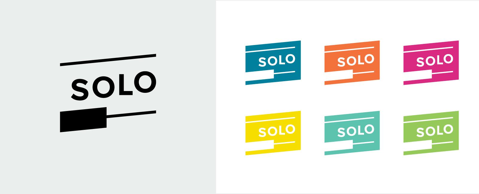 SOLO-Logos.jpg