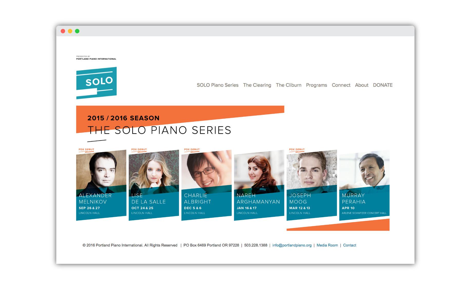 SOLO-Website-1.jpg