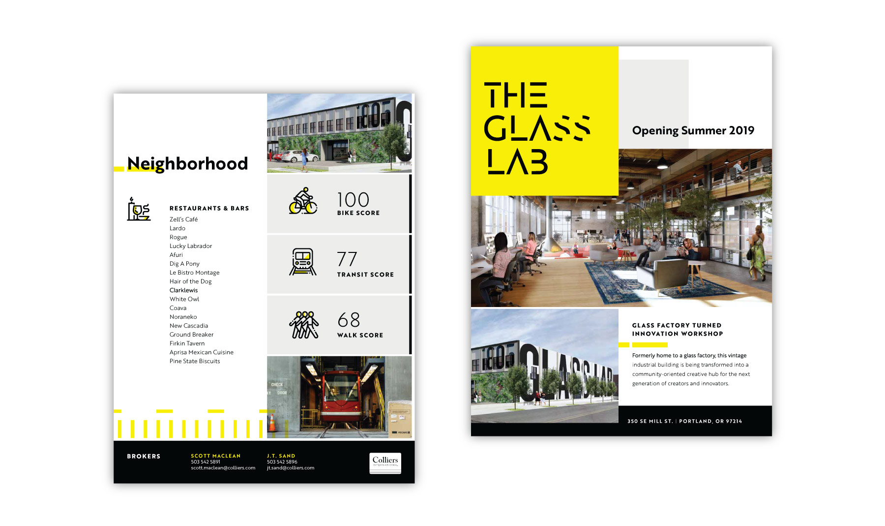 Glass-Lab-Brochure-1.jpg
