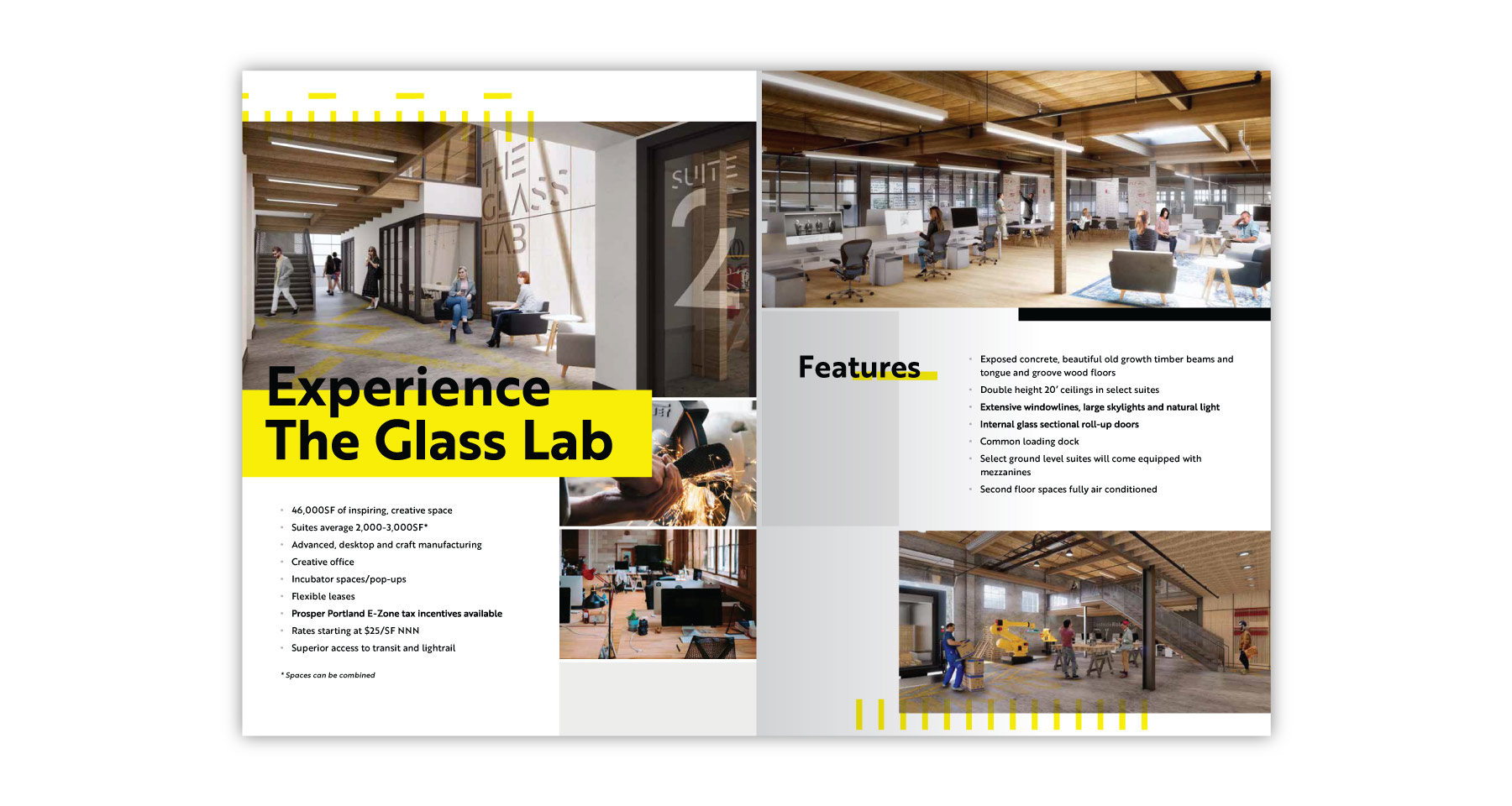 Glass-Lab-Brochure-2.jpg