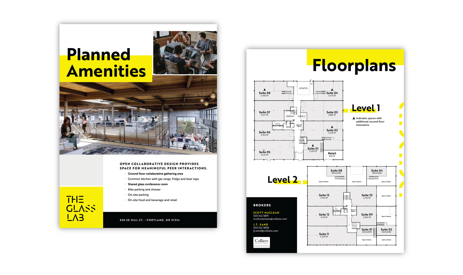 Glass-Lab-Brochure-3.jpg