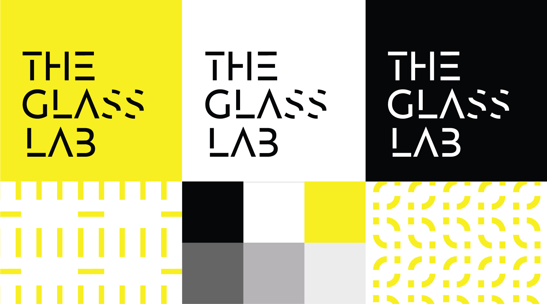 Glass-Lab-Brand-b.jpg