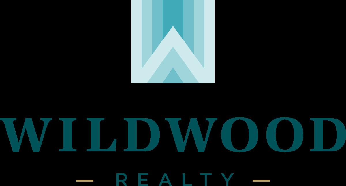 Wildwood-Logo.png