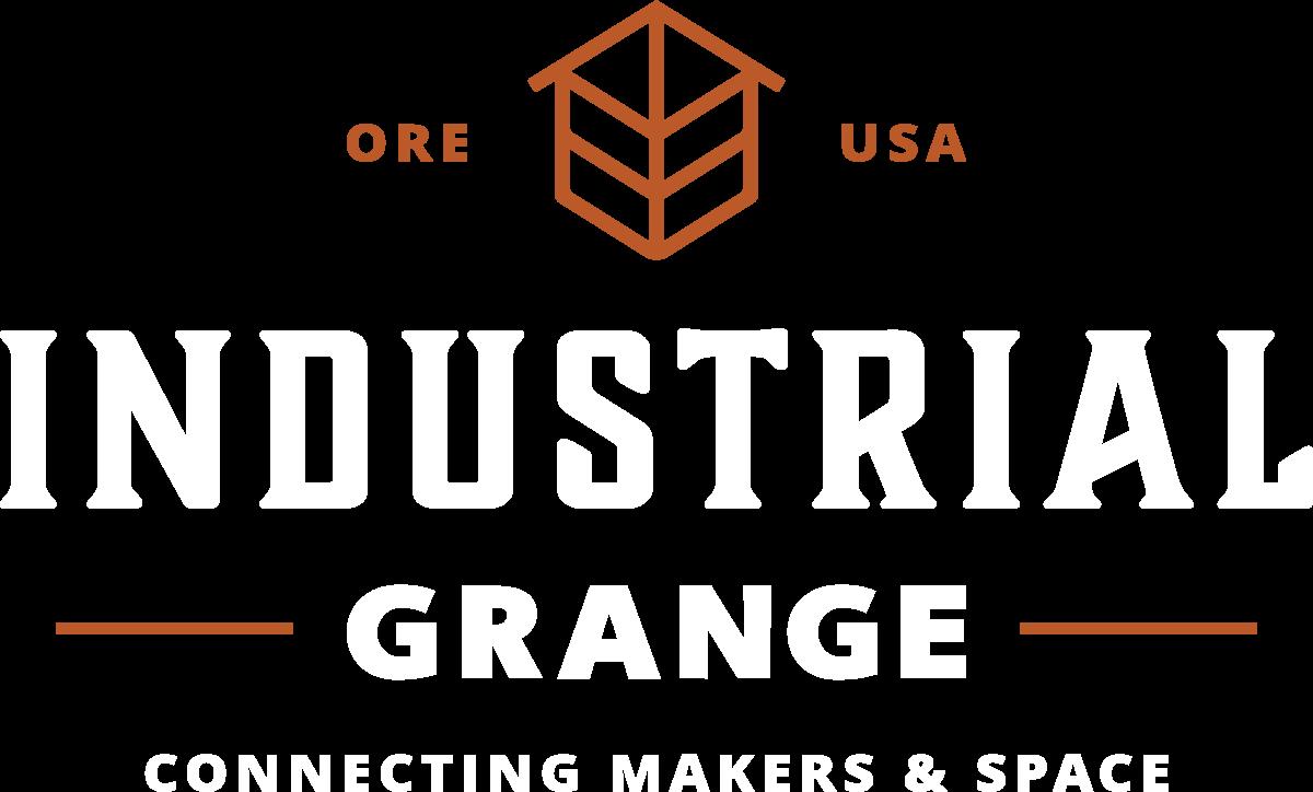 Industrial-Grange-Logo.png