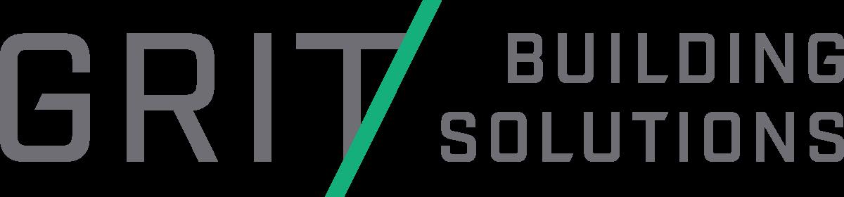 Grit-Logo.png