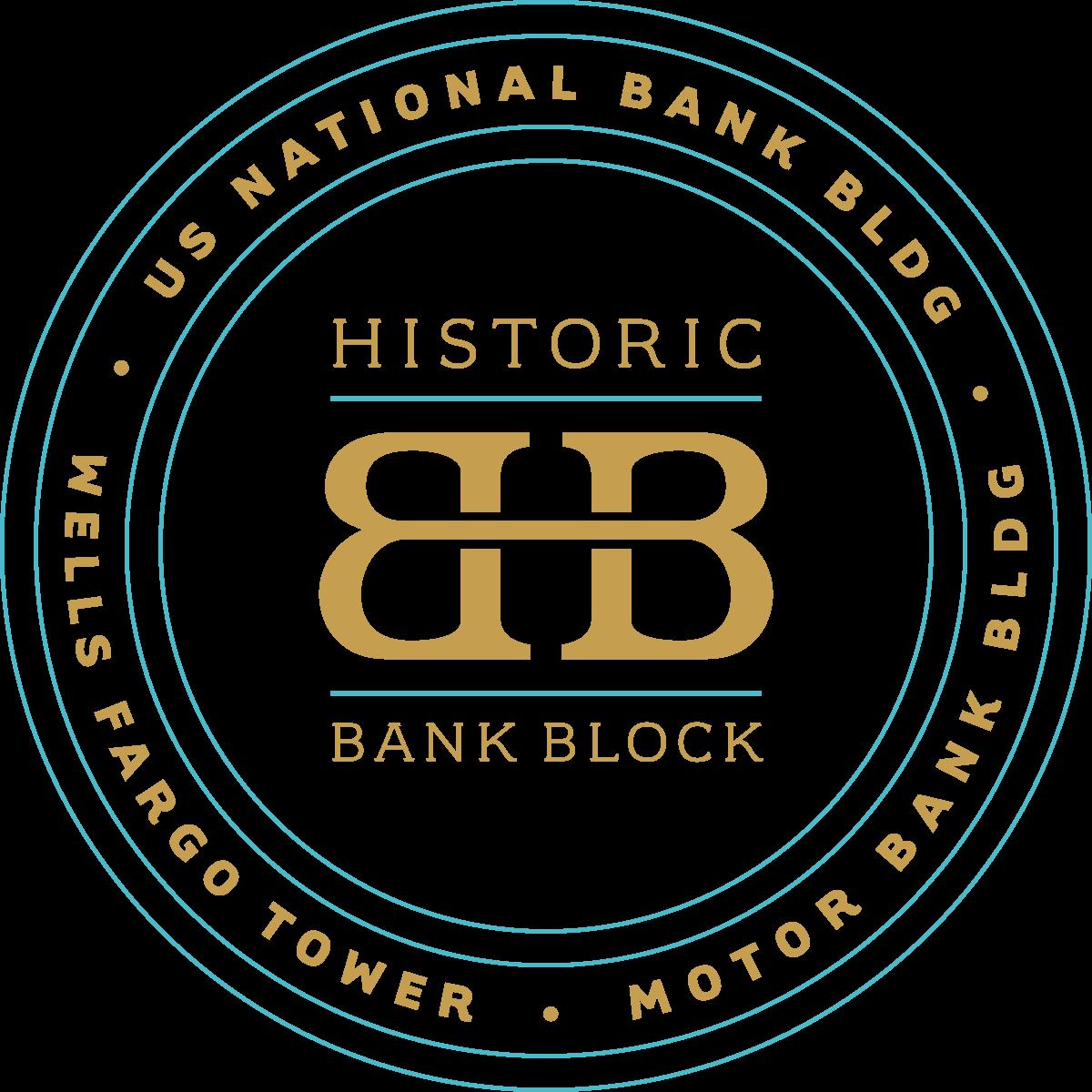 HBB-Logo.png