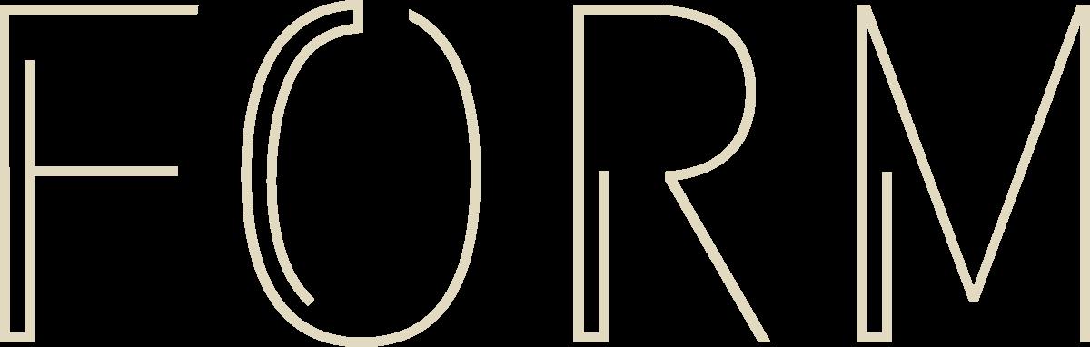 Form-Logo.png