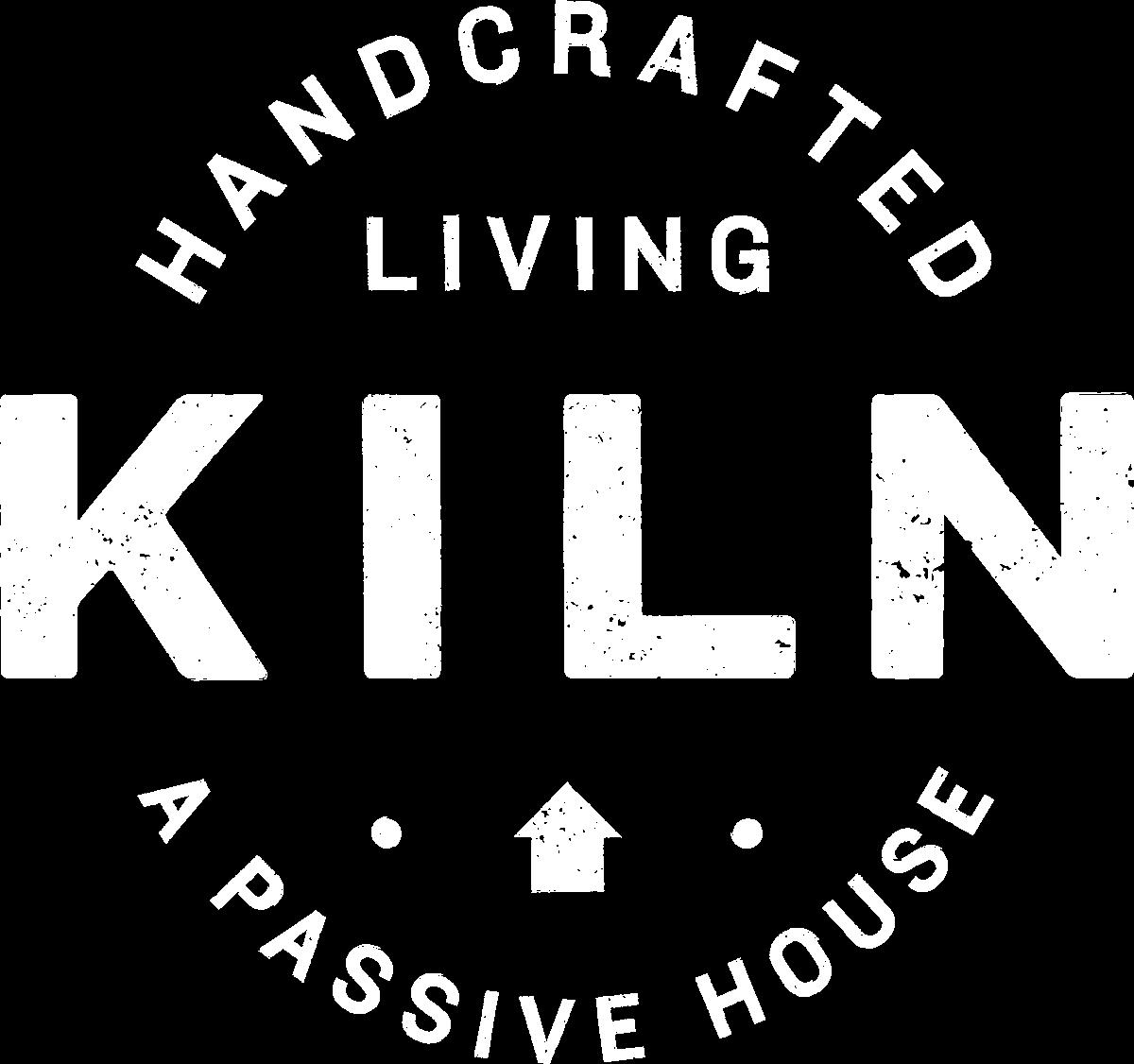 Kiln-Logo.png