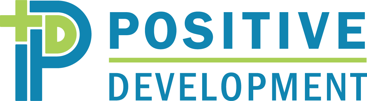 Positive-Dev-Logo.png