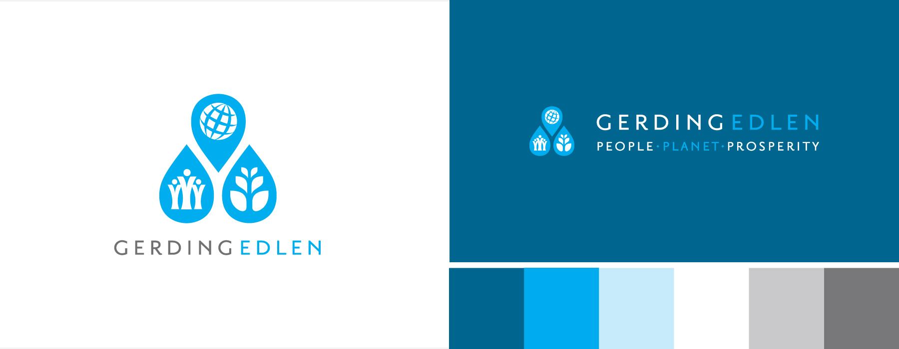 Gerding-Edlen-Brand-Board.jpg