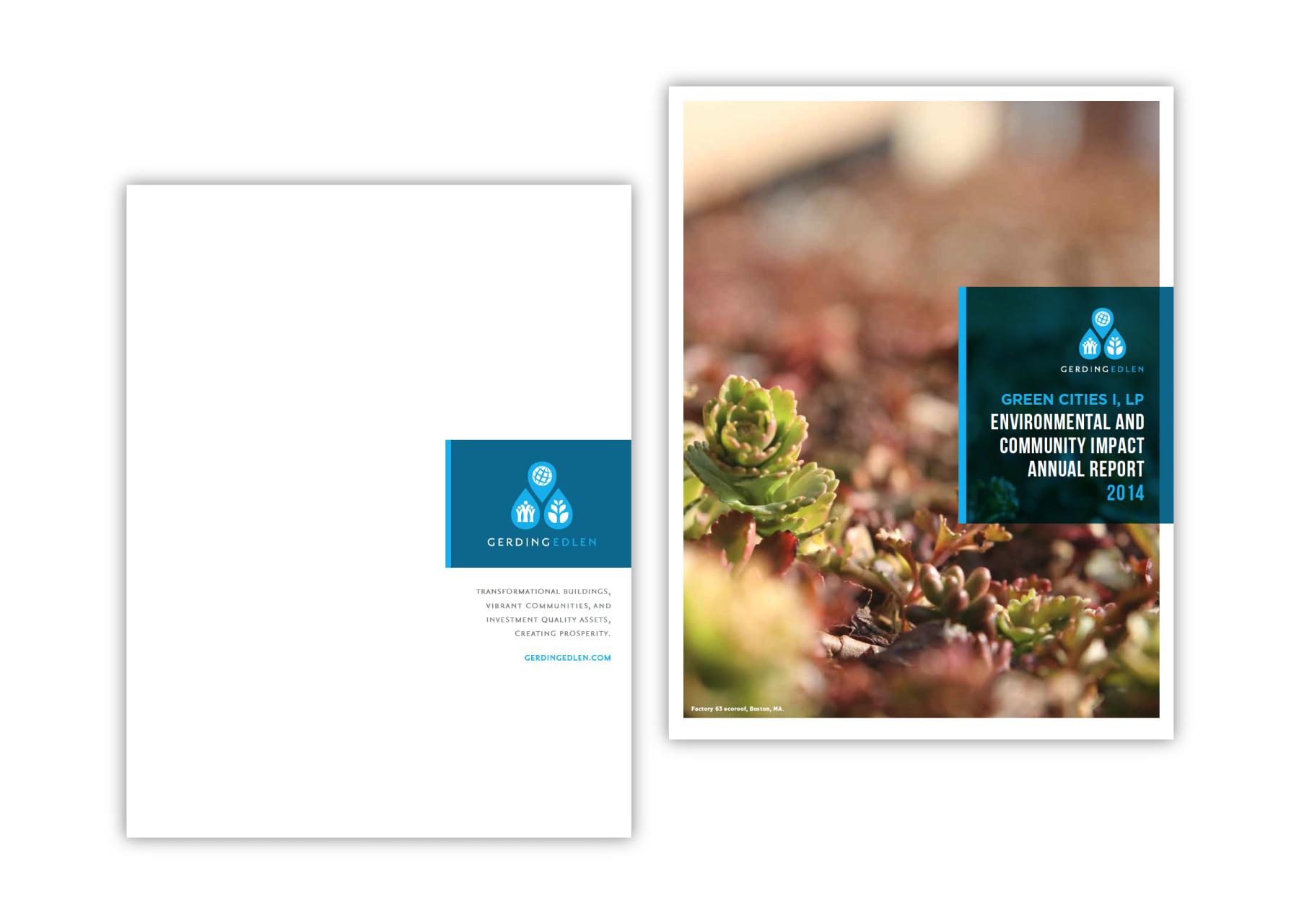 Gerding-Edlen-Sustainability-Report-1.jpg