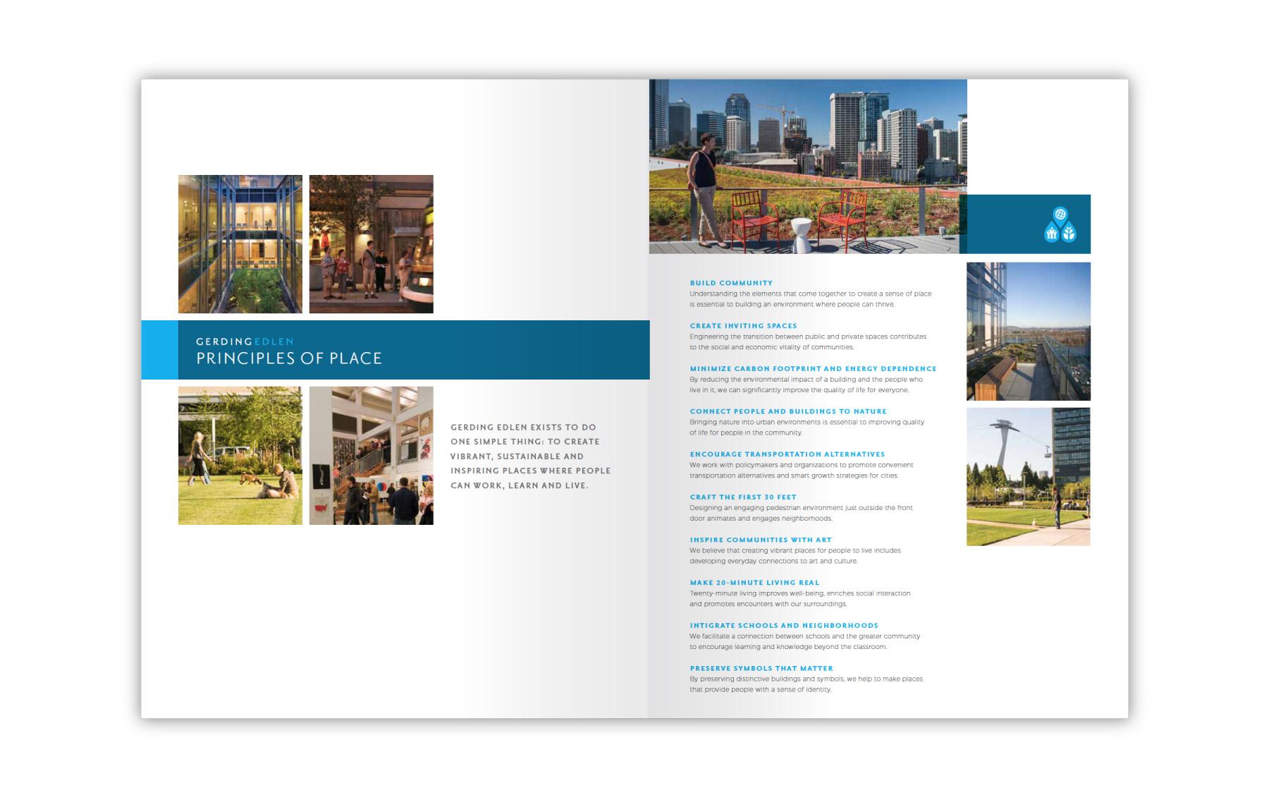 Gerding-Edlen-Sustainability-Report-2.jpg