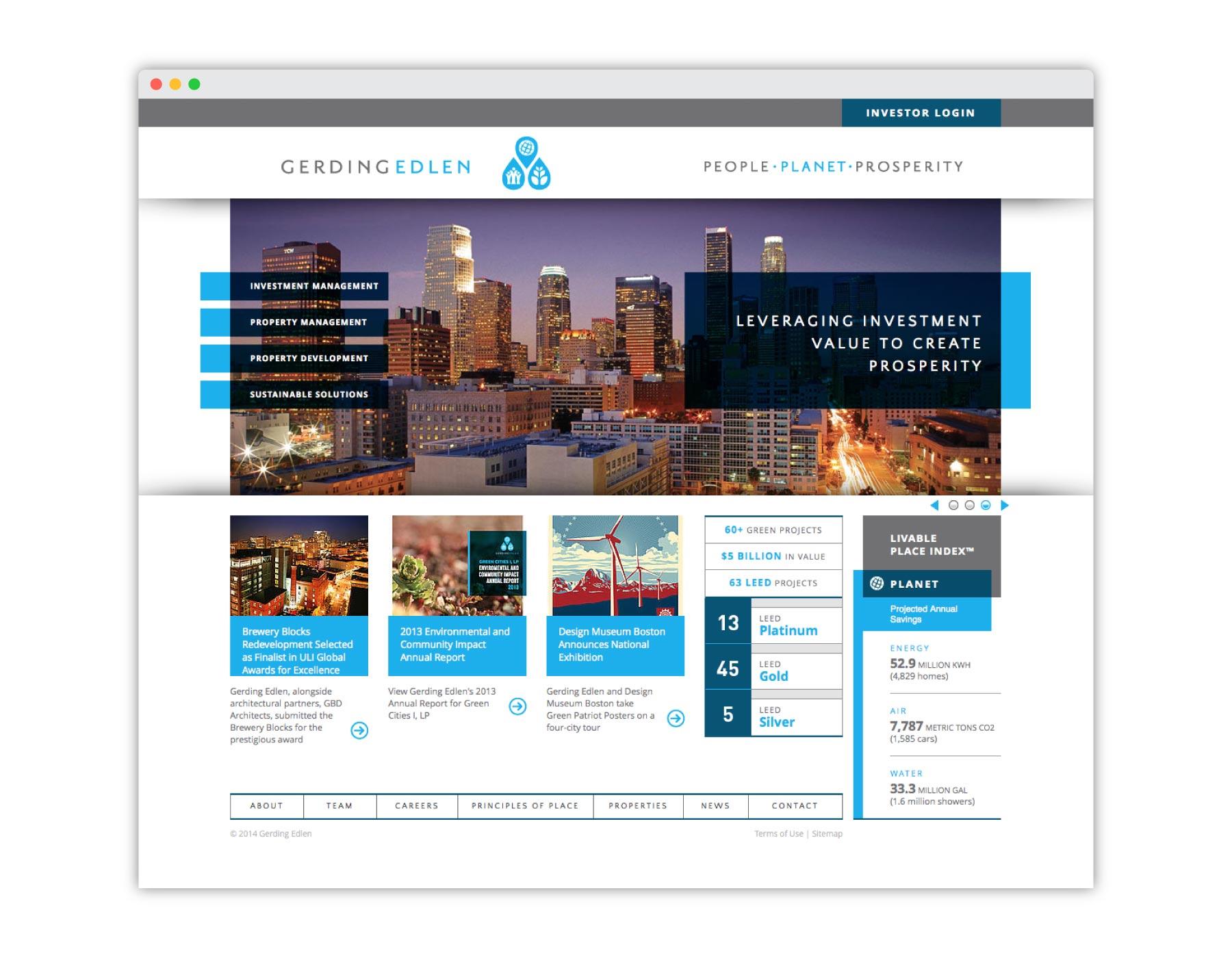 Gerding-Edlen-Homepage.jpg
