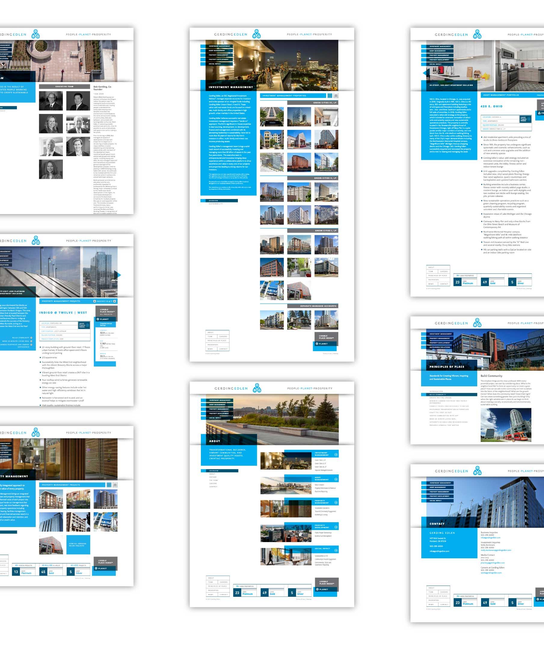 Gerding-Edlen-Website-Overview.jpg