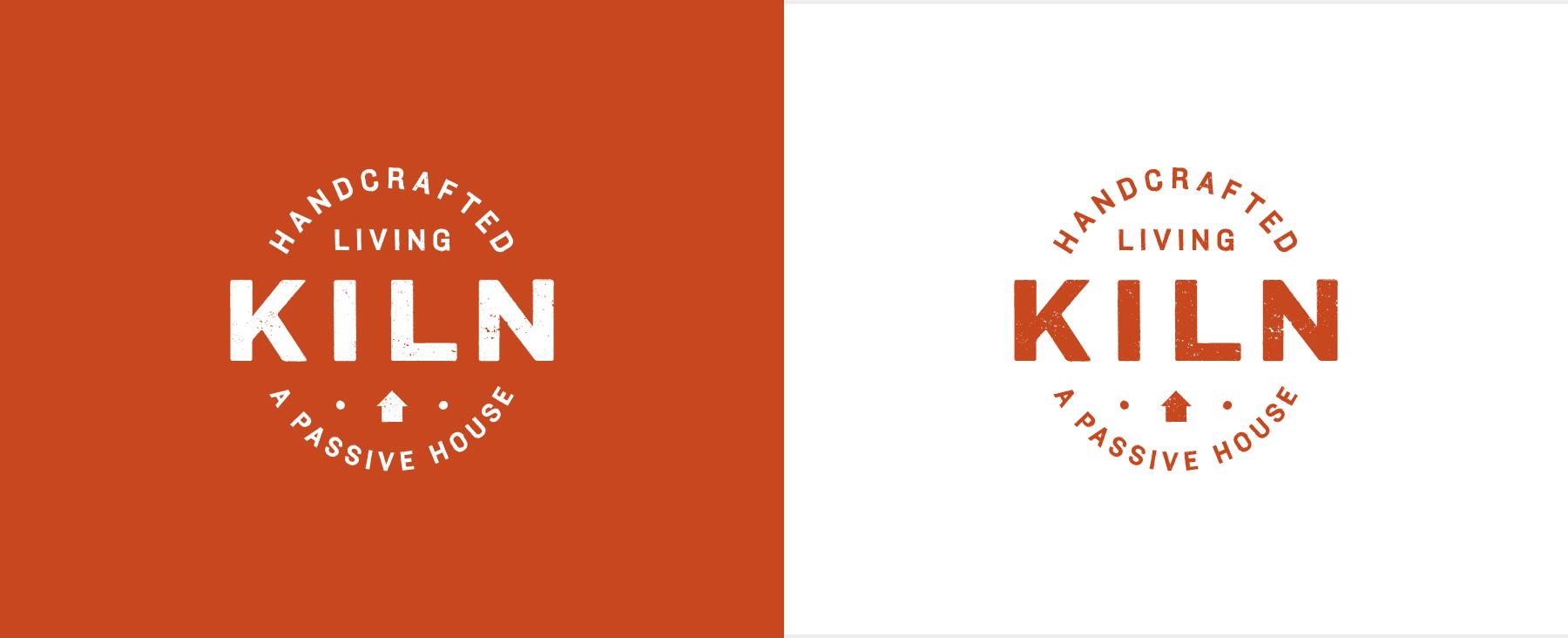 Kiln-Logos.jpg