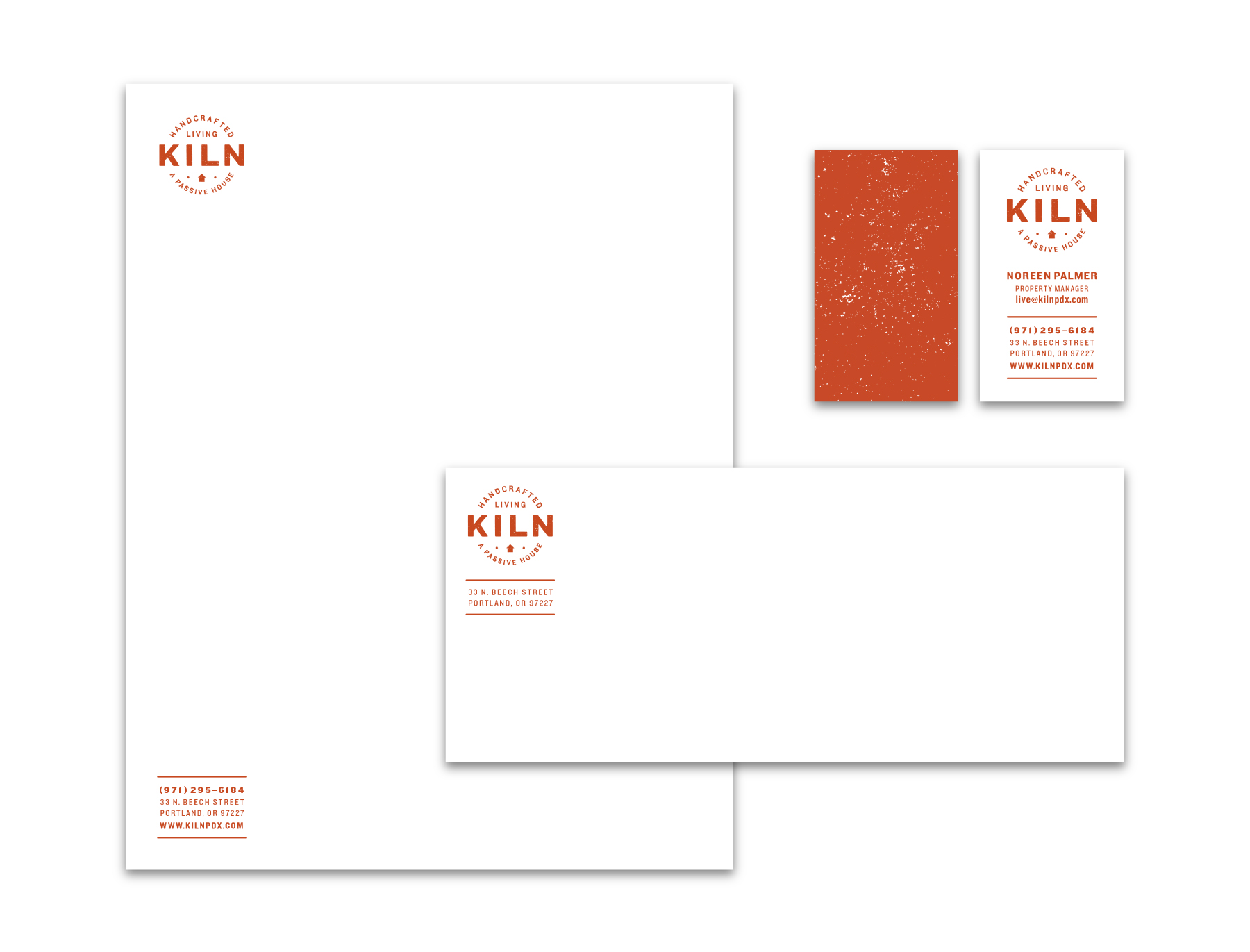 Kiln-Stationery.jpg