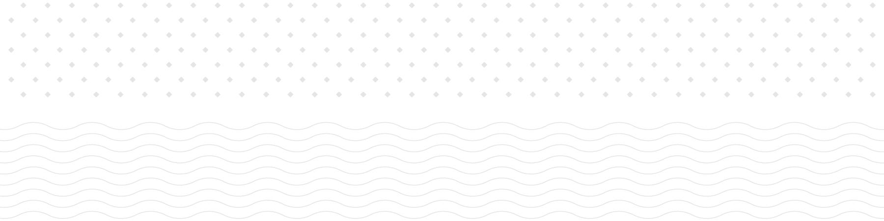 ShadeSuits-Pattern.jpg