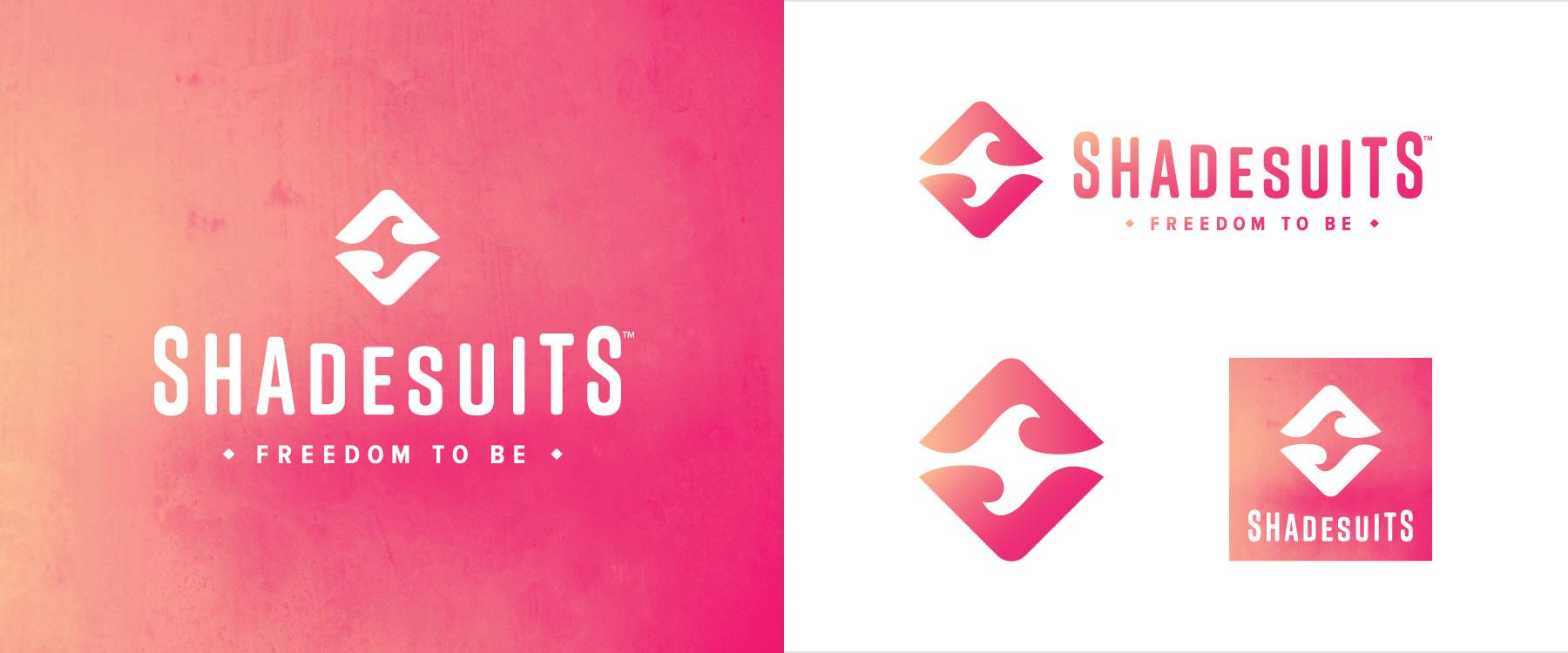 ShadeSuits-Brand-Board.jpg
