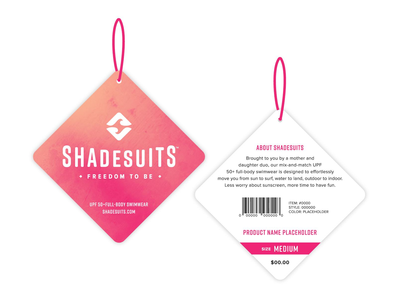ShadeSuits-Tags.jpg