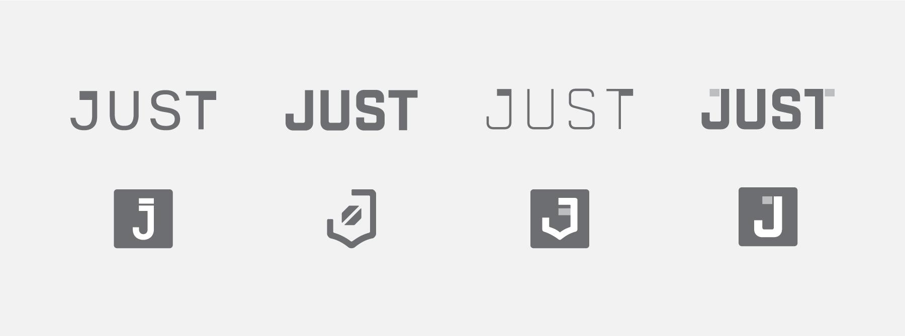 JUST-Logo-Process.jpg