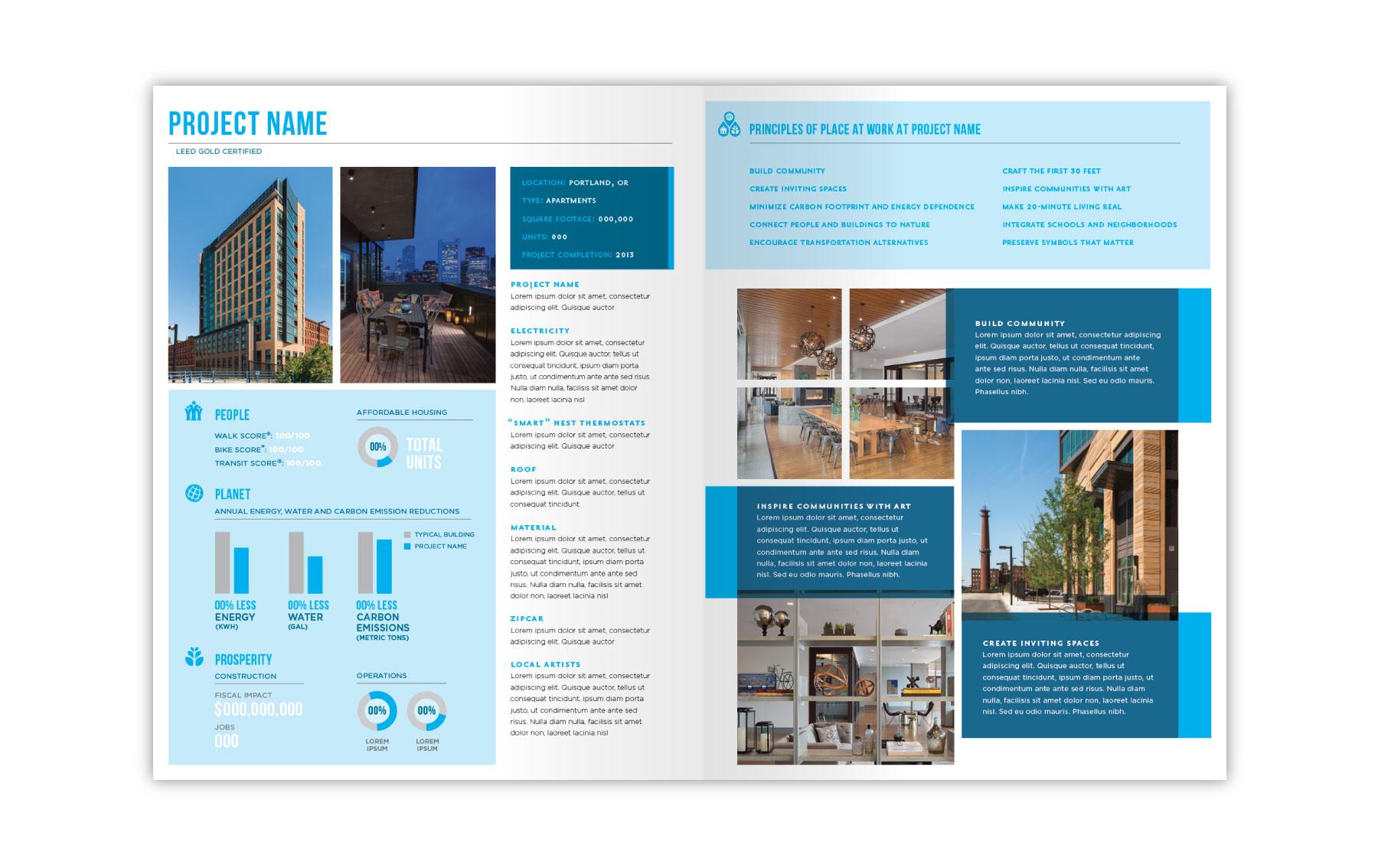 Gerding-Edlen-Sustainability-Report-5.jpg