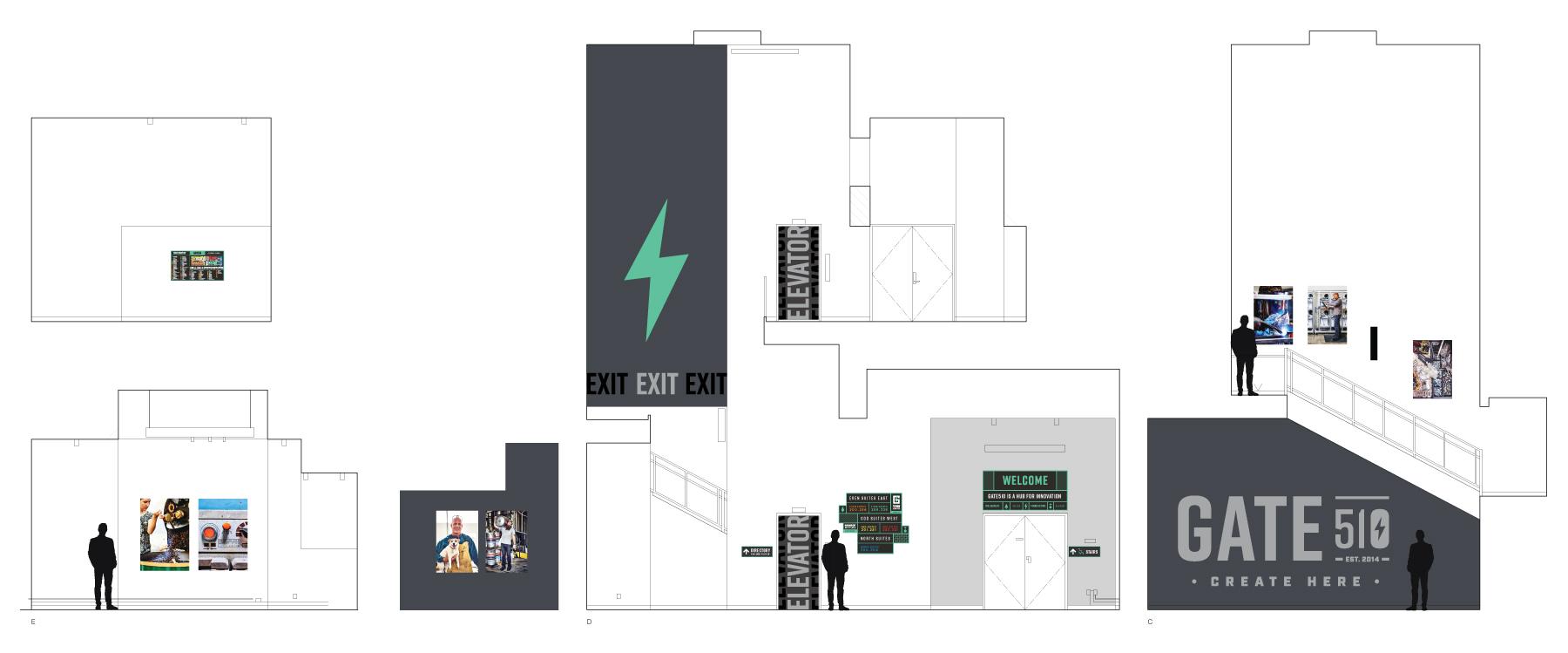 Gate510-lobby-concept.jpg