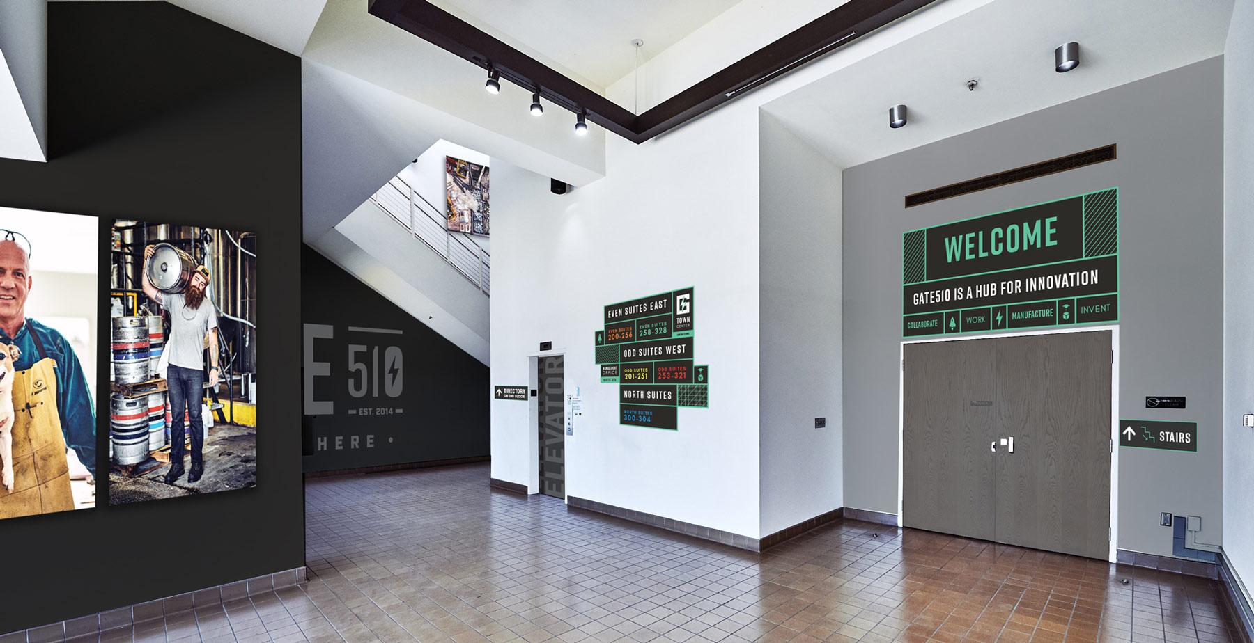 Gate510-north-lobby-after.jpg