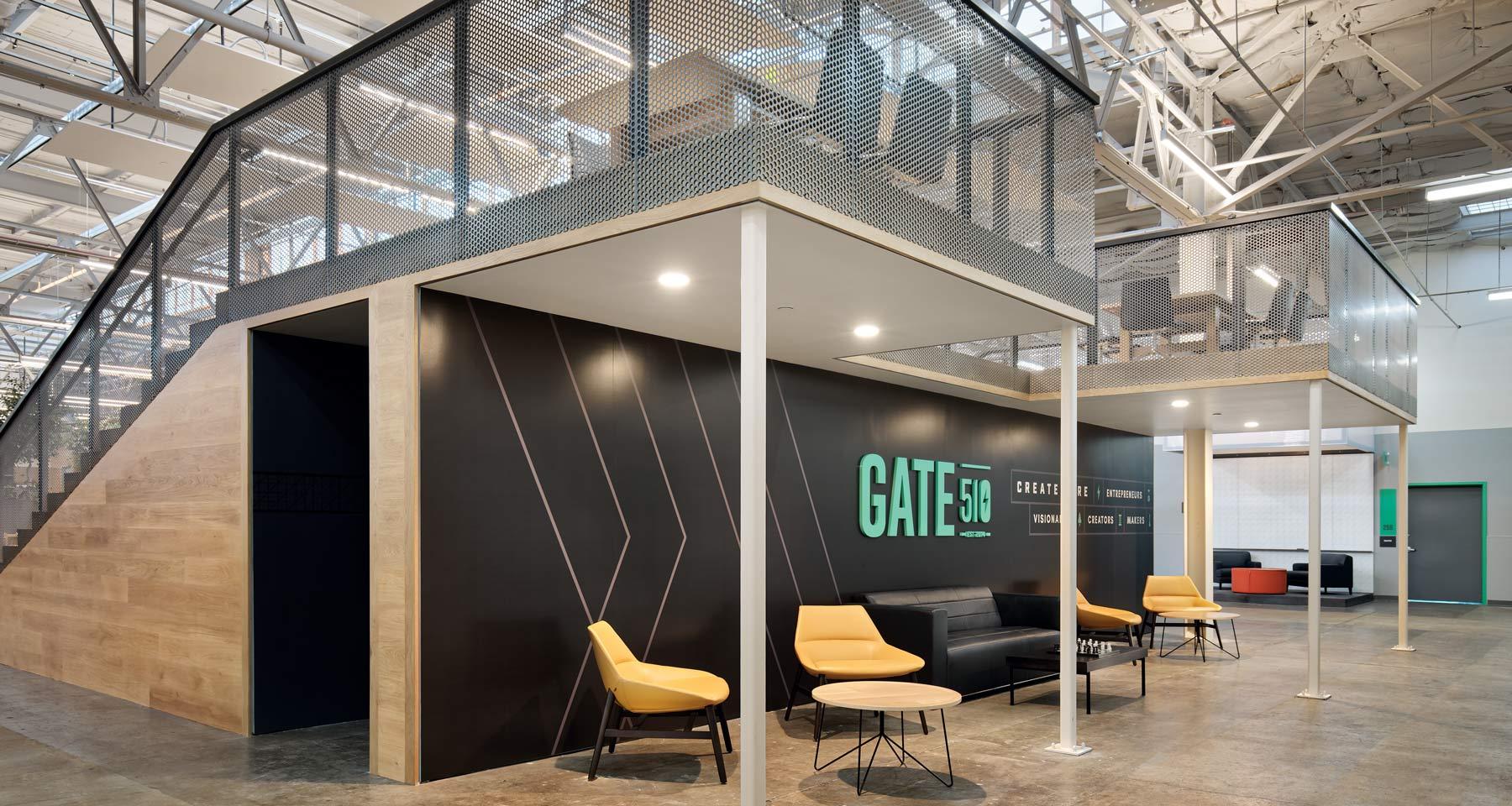 Gate510-impact-wall.jpg