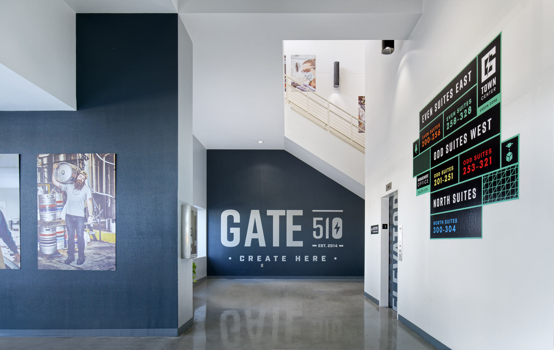 Gate510-lobby-north.jpg