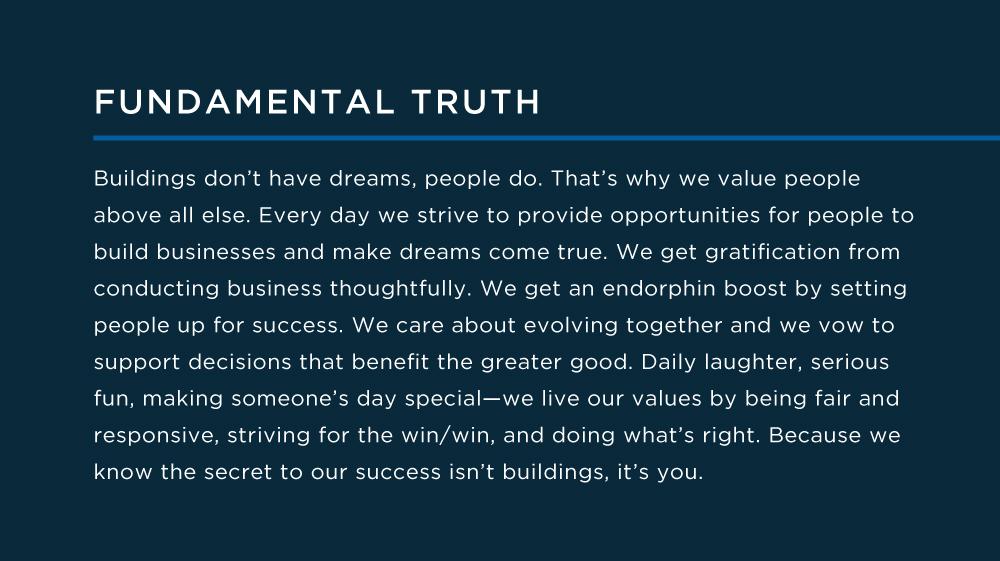 pnwp-fundamental-truth-2.jpg
