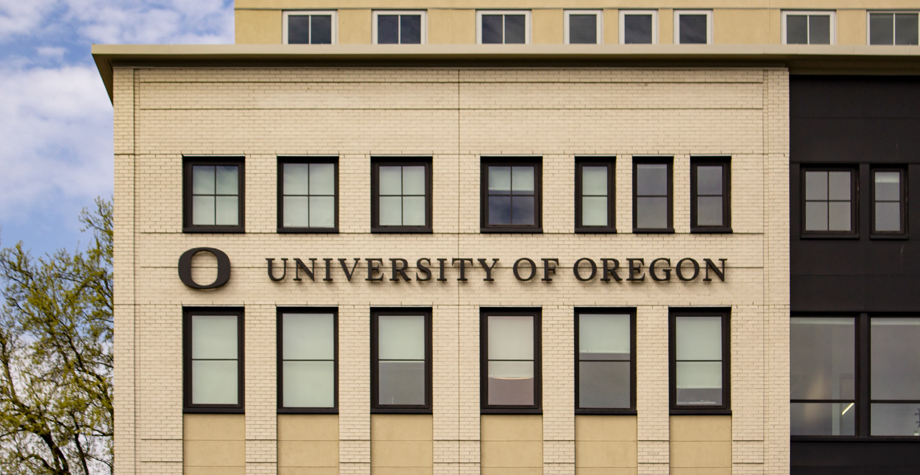 UofO-Building-Sign-Overview.jpg
