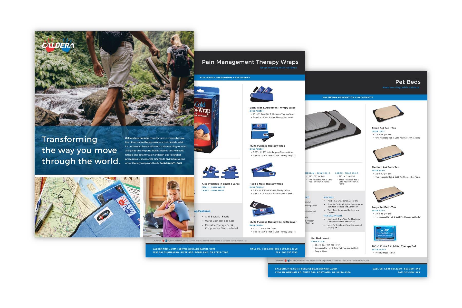 Caldera-Product-Sheets.jpg