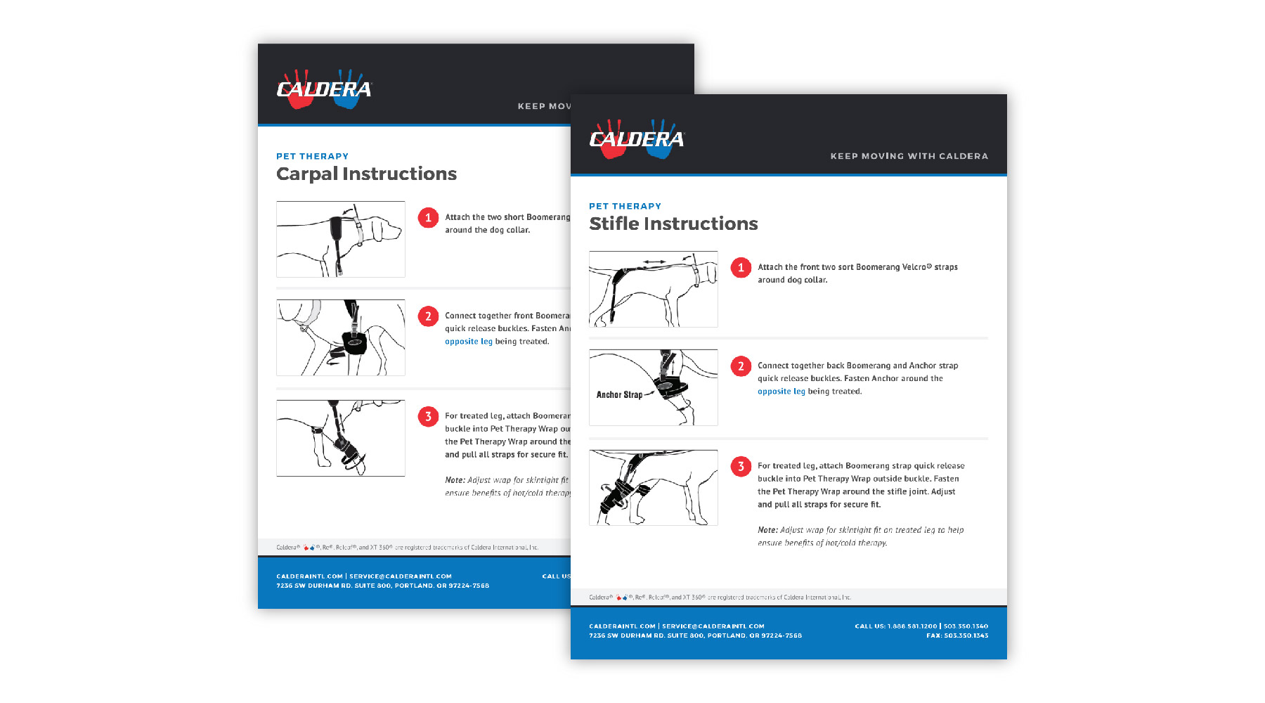 Caldera-Instructions.jpg