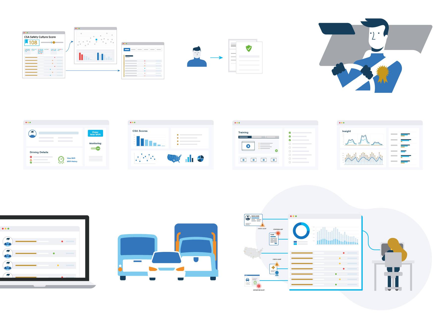 Samba-Infographics-2.jpg
