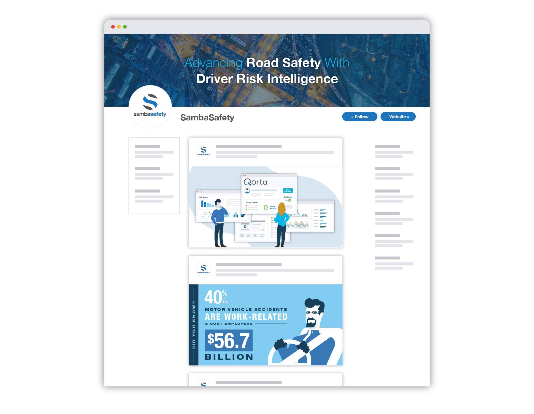 Samba-Social-Overview.jpg