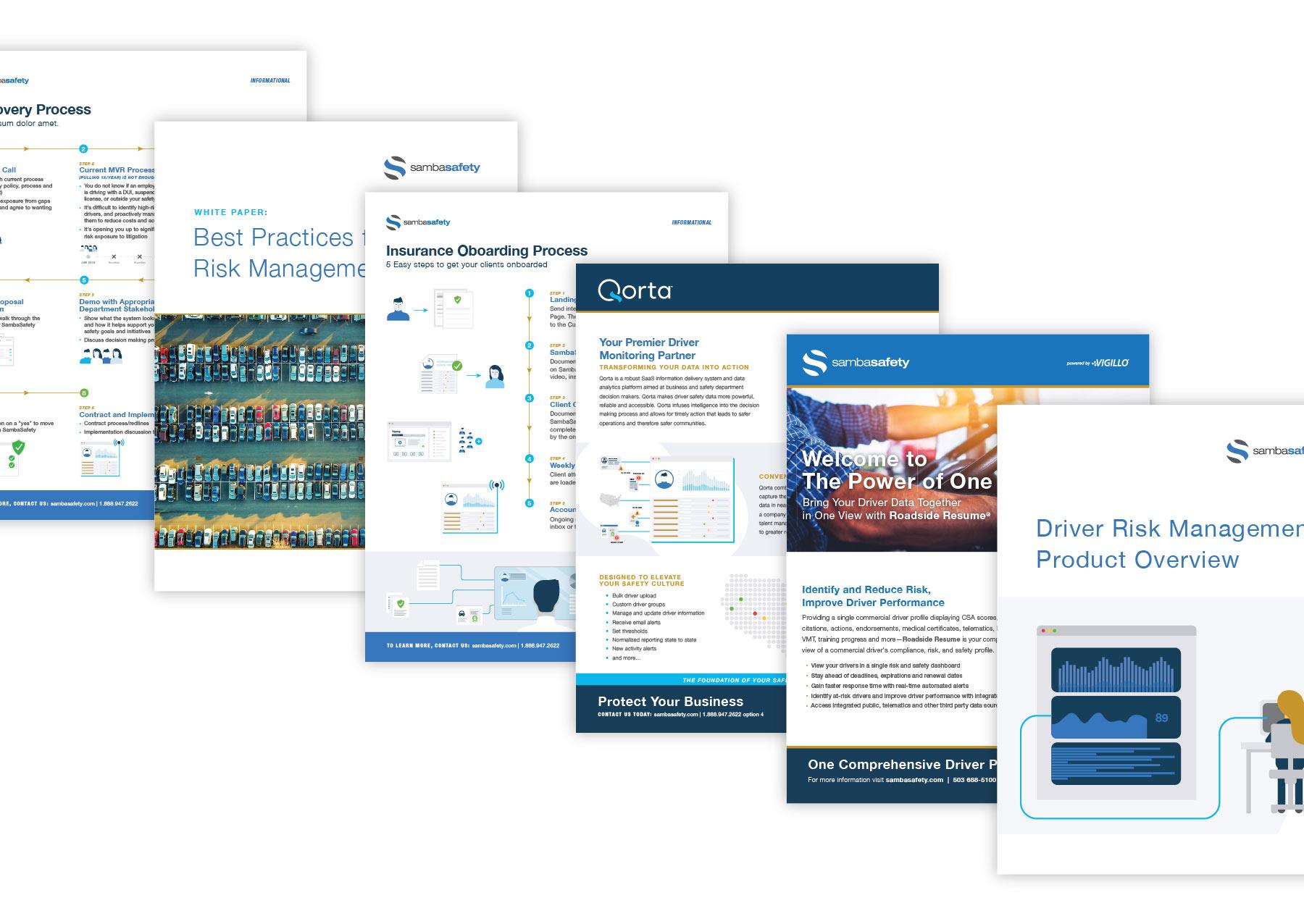 Samba-Product-Sheets.jpg
