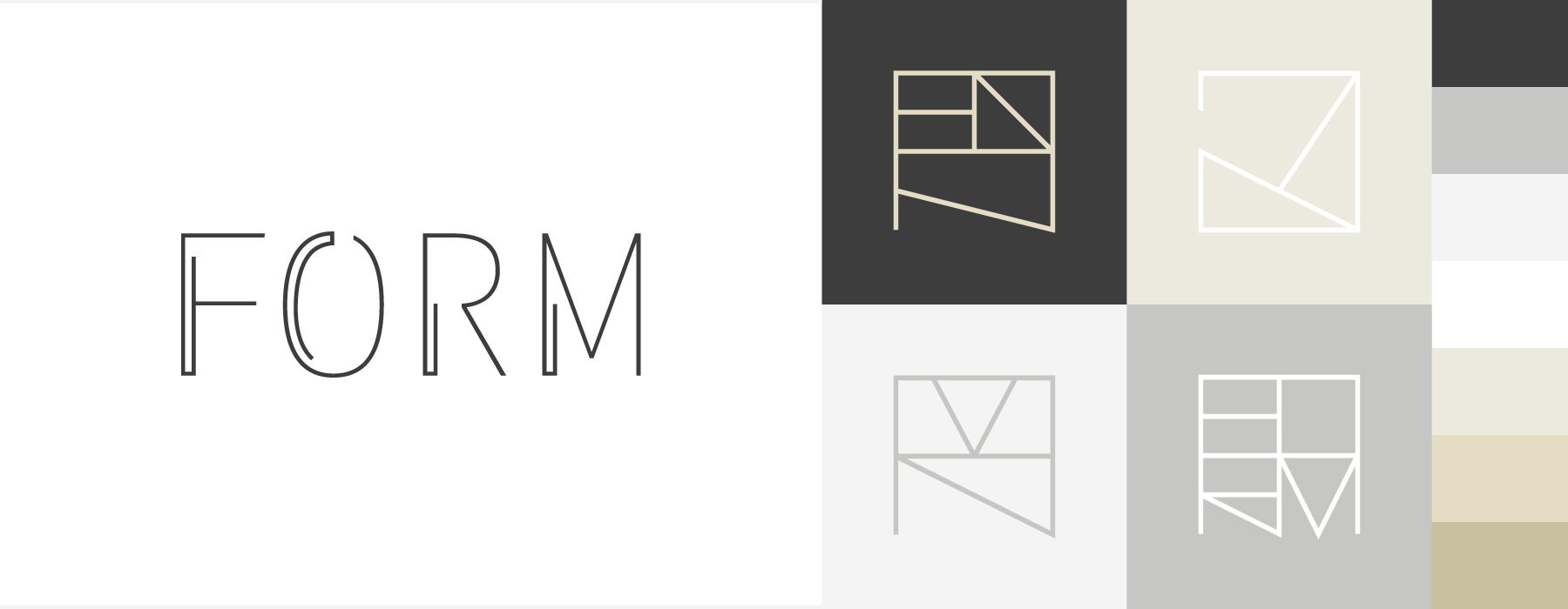 FORM-Brand.jpg
