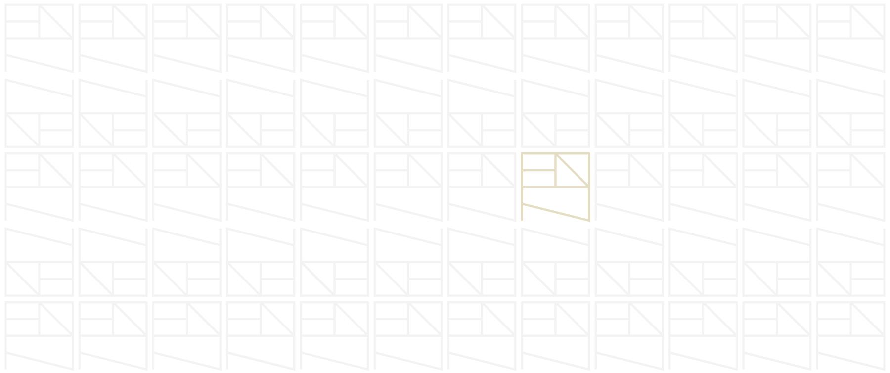 FORM-Pattern.jpg