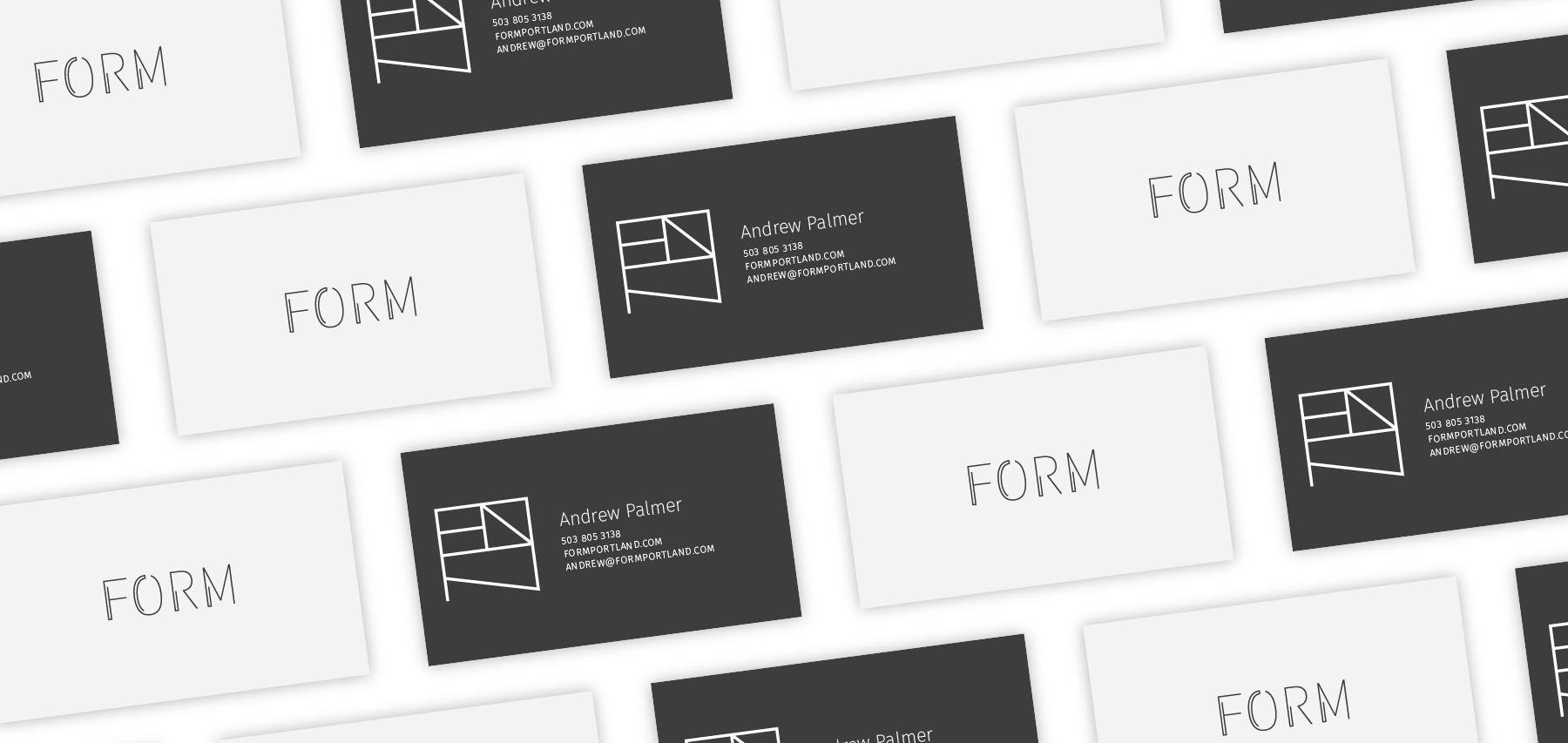 FORM-Business-Cards.jpg