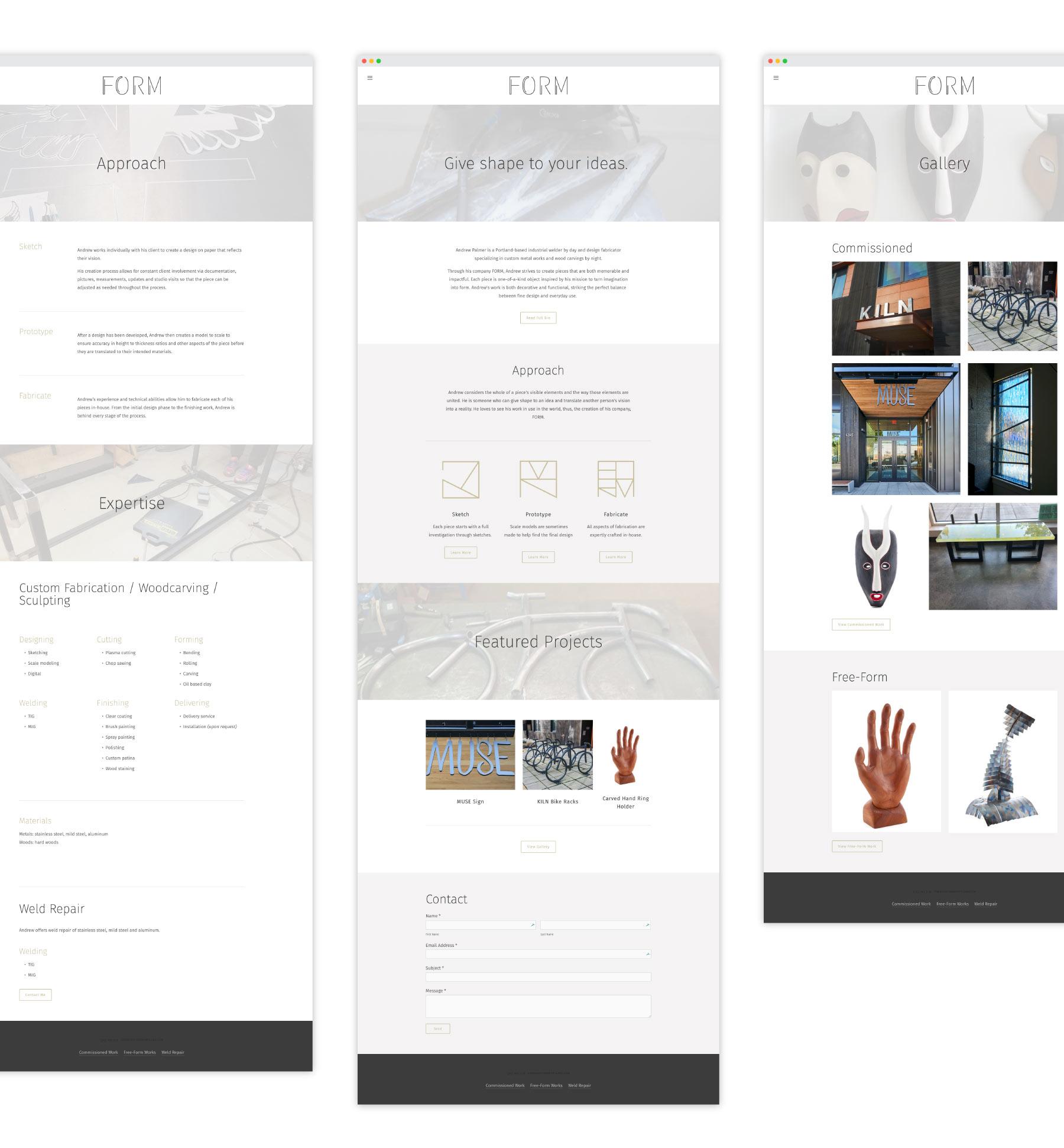 FORM-Website.jpg