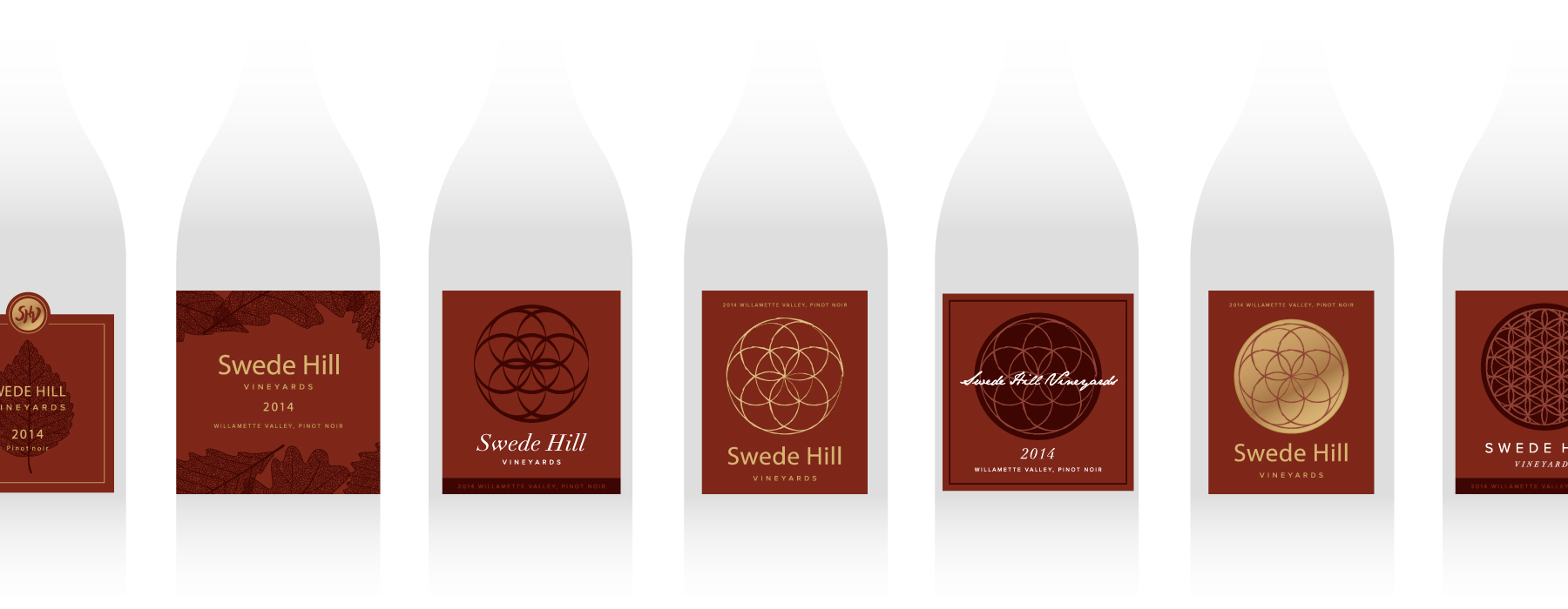 Swede-Hill-Process.jpg