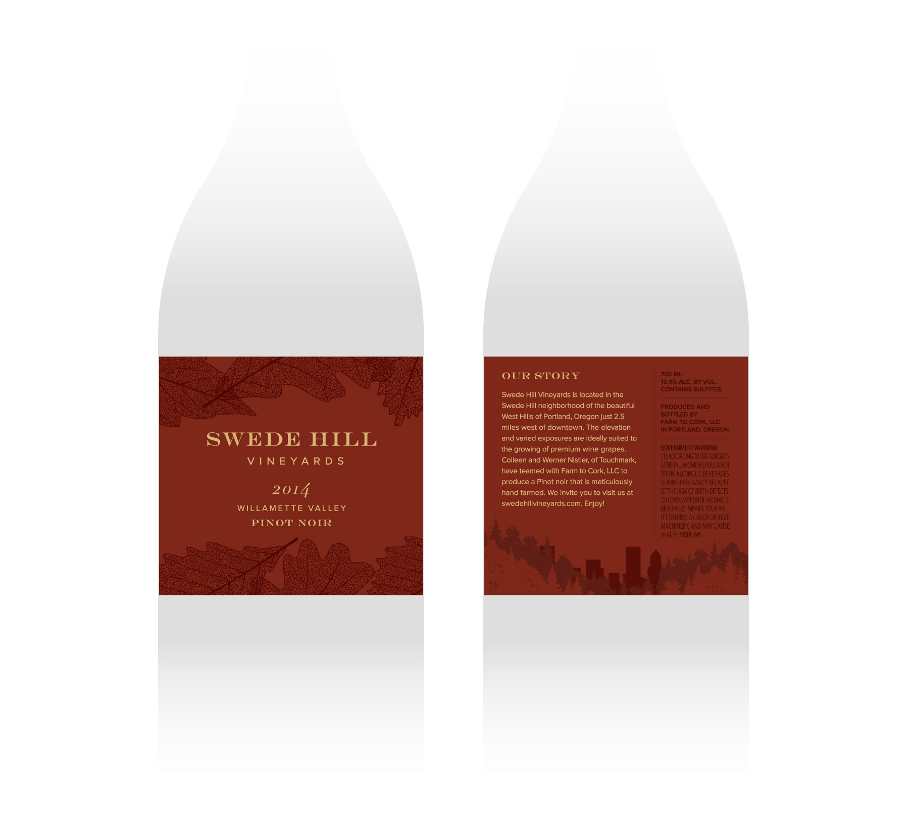 Swede-Hill-Selected-Label.jpg