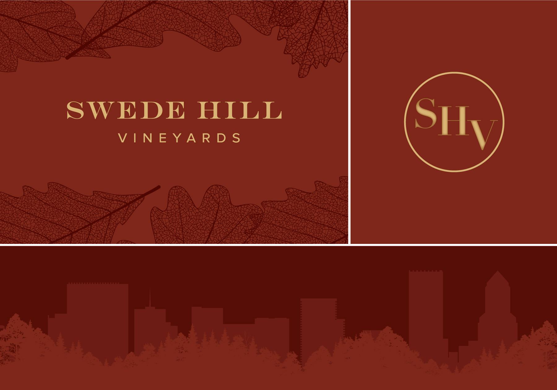 Swede-Hill-Identity-2.jpg