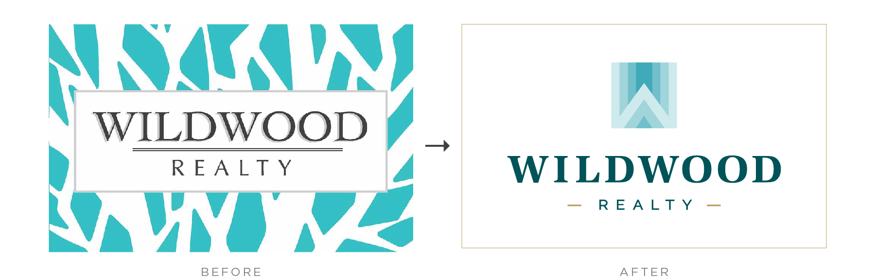Wildwood-Logo-Evolution.jpg