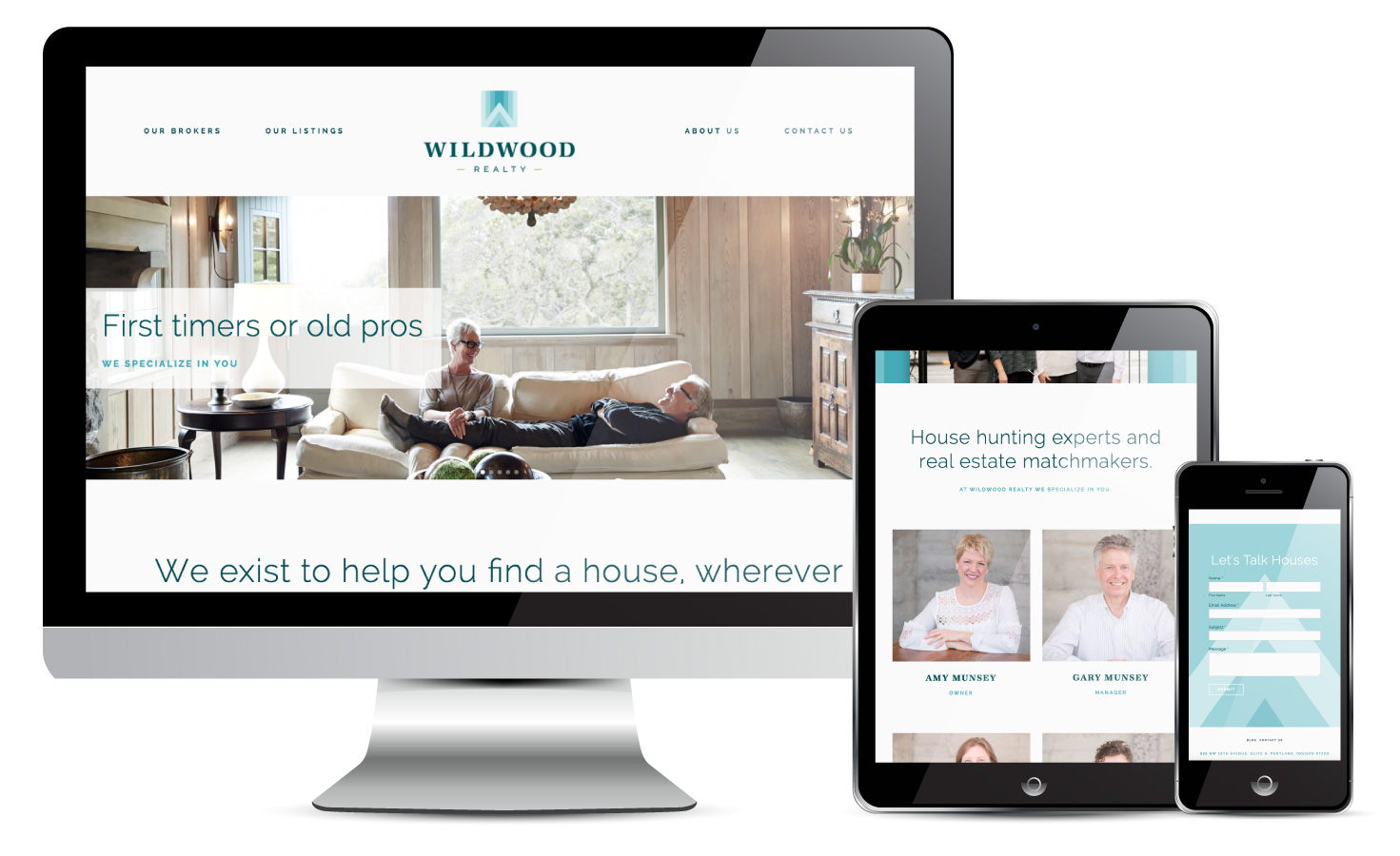 Wildwood-Website.jpg
