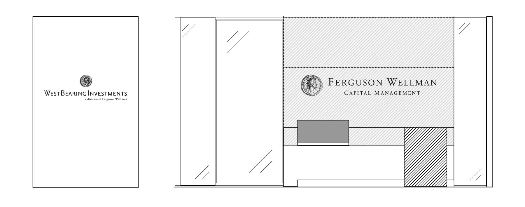 Ferguson-Wellman-Lobby-Graphics.jpg