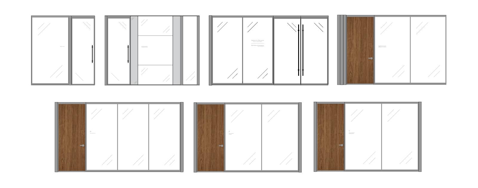 Ferguson-Wellman-Door-Graphics.jpg