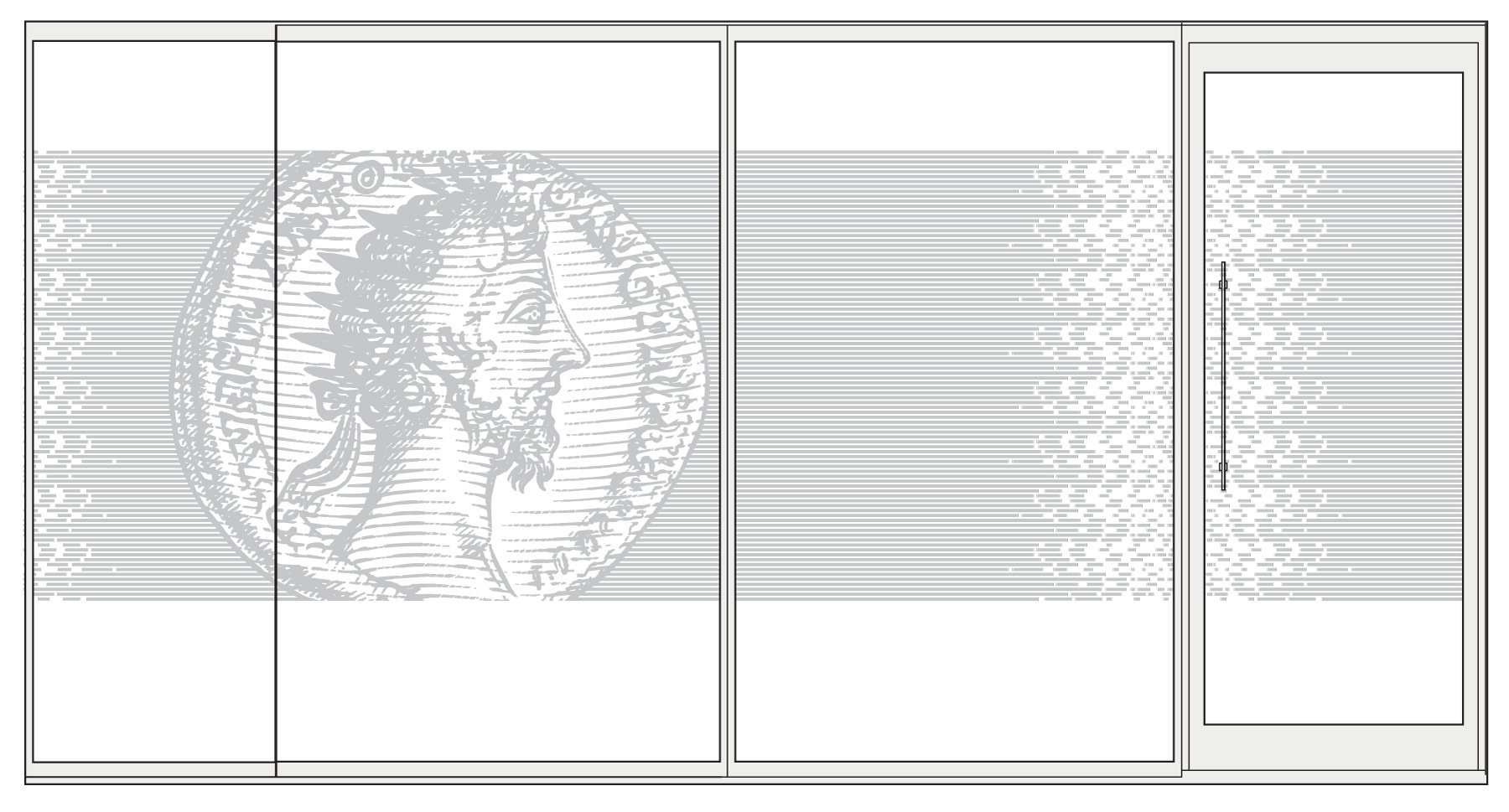 Ferguson-Wellman-Graphics.jpg