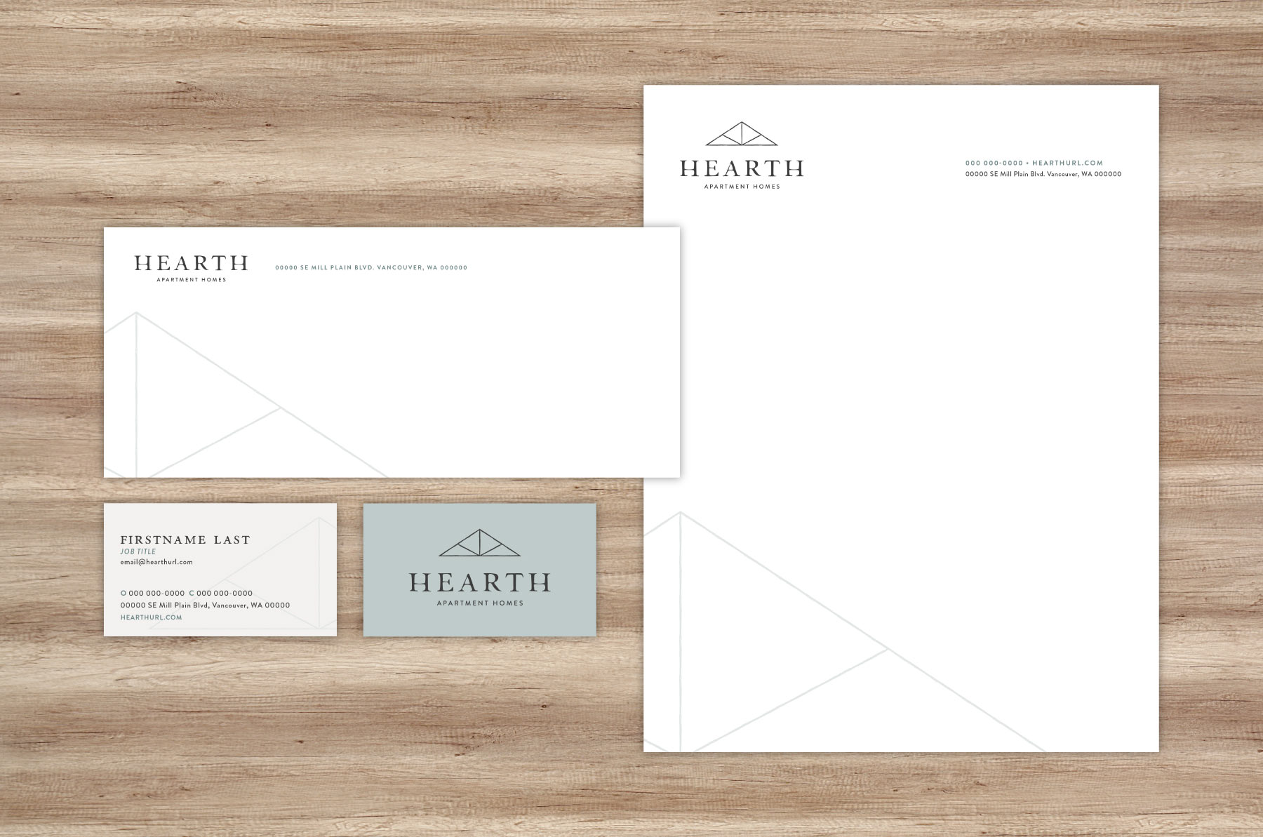 Hearth-Stationery.jpg